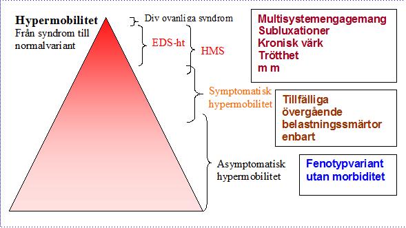 hypermobilitetsskiss